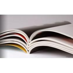Publicité catalogue RE...